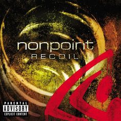 I'm listening to In The Air Tonight by Nonpoint on Octane. http://www.siriusxm.com/octane