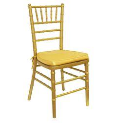 Gold Chiavarina Chair / Chiavarina Oro  #guidilenci All Rights Reserved GUIDI LENCI www.guidilenci.com