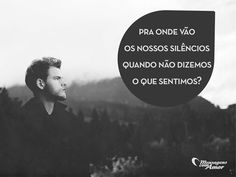 #vida #frase #reflexão #mca