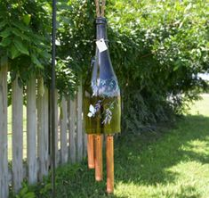 reutiliser-recycler-bouteille-verre-utilement-10