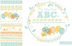 ABCs-by-maudie-and-ma