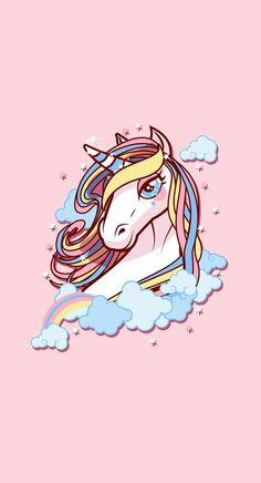 animals, art, background, beautiful, beauty, cartoon, colorful, cute art, cute baby, design, drawing, fashion, fashionable, hello kitty, illustration, inspiration, kawaii, luxury, pastel, pink, pretty, purple, rainbow, sweets, unicorn, wallpaper, wallpape