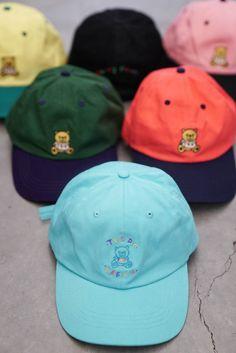 19cef5ff5f96 250 Best Hats images