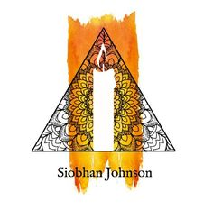 Siobhan Johnson