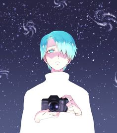 Find images and videos about anime, v and mystic messenger on We Heart It - the app to get lost in what you love. Kim Ji Hyun, Mystic Messenger Characters, Mystic Messenger Fanart, Jumin Han, Saeran, Cool Sketches, Illustrations, Anime Art, Geek Stuff
