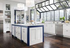 99 best cerha kitchen bath design studio llc images kitchen rh pinterest com