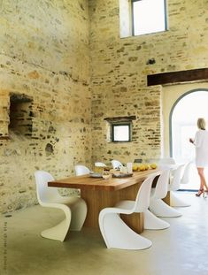French By Design: Casa Olivi