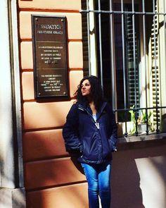 #Casino Princess Grace of Monaco foundation♥ #gracekelly #monaco #travelling #France #princessofmonaco #vintagestyle by lilylied from #Montecarlo #Monaco