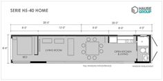 40-FT-Shipping-Container-Home-320-Sqft-Brand-New-Made-in-USA