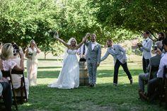 Make your wedding album memorable #couples #brides #love