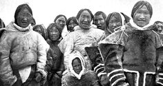 The traditional inuit (or eskimo) diet is mythologized as a high-fat, heart-healthy diet and is part of the reason that fish oil is sold as a health food. Heart Diet, Heart Healthy Diet, Healthy Eating, Healthy Facts, Healthy Nutrition, Healthy Food, Clean Eating, Drinking Memes, Inuit People