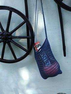 VLNKOVANIE / SIEŤOVKA Tote Bag, Bags, Fashion, Handbags, Moda, Fashion Styles, Totes, Fashion Illustrations, Bag