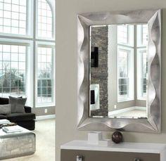Speil modell CASA I. www.mirame.no #speil #stue #soverom #gang #bad #innredning #møbler #norskehjem #mirame #pris #nettbutikk #interior #interiør #design #nordiskehjem #kunstpåveggen #butikk #oslo #norge #norsk #påveggen #bilde #speilbilde #casa