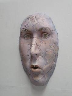 Sculptures by Beverly Mayeri Beverly Mayeri is a studio artist living in the Bay Area with over 30 years experience as an established ceramic sculptor. She earned a BA from the University of...