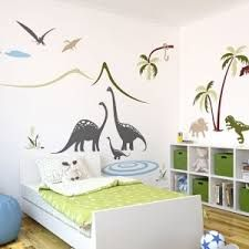 dinosaur bed - Google Search