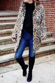 my everyday style: casually festive! Mom Outfits, Everyday Outfits, Everyday Fashion, Casual Outfits, Fashion Outfits, Fashion Pics, Fashion Group, Cozy Winter Outfits, Autumn Winter Fashion