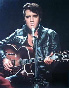http://m.ebay.ph/itm/ELVIS-PRESLEY-clipping-1968-color-photo-Comeback-Special-Gibson-Super-400-CES-/381755129303?nav=SEARCH