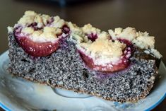 Acai Bowl, Sweet Tooth, Cheesecake, Breakfast, Desserts, Recipes, Food, Party Time, Fitness