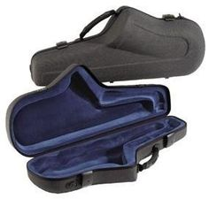Jakob Winter GreenLine Shaped Alto Saxophone Case JW 51092 ** To view further for this item, visit the image link.Note:It is affiliate link to Amazon.