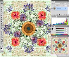 cartela de cor criativa - Pesquisa Google