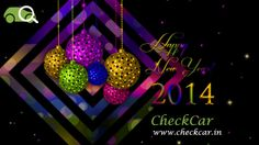 Happy New Year 2014 to all...