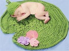 COOL-Newborn-Baby-Girls-Boys-Crochet-Knit-Costume-Photo-Photography-Prop-Outfits