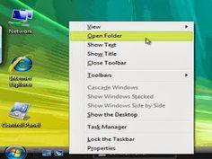 The Best Computer Tips and Tricks For Windows Vista   Current News   Bangla Newspaper   English Newspaper   Hot News