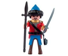 Playmobil Set: LADLH-22 - Mongol soldier - Klickypedia Awesome Toys, Cool Toys, Playmobil Sets, King Kong, Cool Cartoons, Plastic Models, Godzilla, Cartoon Characters, Vintage Toys