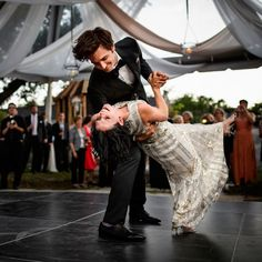 Get in tune with what it takes to have a music-filled wedding day.