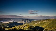 dobogókő 1 Hungary, The Good Place, Explore, Mountains, Landscape, World, Places, Nature, Travel