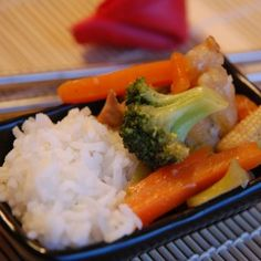 Healthy Freezer Meals- For busy nights