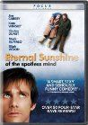 2004 COURTSHIP MOVIES, 2004 films watch movie, See and watch the best of movies in the 2000s