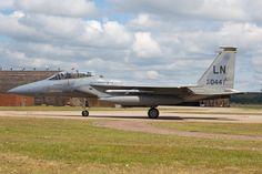84-0044_F-15DEagle_USAirForce_LKH