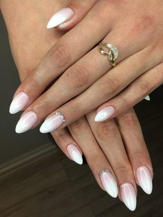 Gel Designs, Bridal Nails, Dream Nails, Save Yourself, Manicure, Make Up, Bling, Nail Art, Beauty