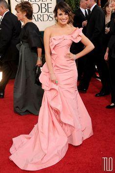 Oscar-de-la-Renta-Red-Carpet-Moments-Tribute-Fashion-Icon-Tom-Lorenzo-Site-TLO (9)