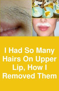 Get rid of unwanted body hair - inner beauty beauty secrets Face Care, Body Care, Skin Care, Beauty Secrets, Beauty Hacks, Peeling Maske, Beauty Care, Hair Beauty, Beauty Tutorials
