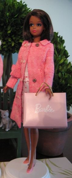 photo FNFFrancie2_zps2ee22ea9.png Barbie Collector Lacey