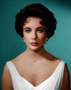 Image result for liz taylor