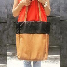 Carteras Plum - Handbags #outfit Visita: PLUMSHOPONLINE.COM - Básica para todas las estaciones!!Cartera Pepa Últimas disponibles AHORA en la tienda online: http://ift.tt/2mpa7OX
