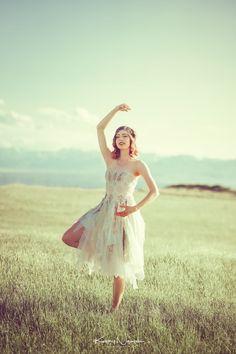 Bohemian Style Dresses, Boho Dress, Woodland Wedding Dress, Ballet Skirt, Cream, Wedding Dresses, Skirts, Shopping, Etsy