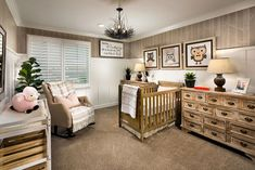 Abrio Plan 2 PLAN   BEDROOM Pardee Homes, My Children, Dream Homes, Bedrooms