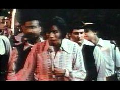 The Fania All Star New York 1971 ( extrait )