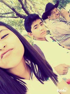 Brow:3♥