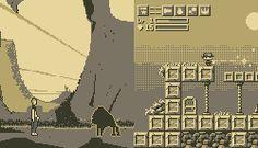 gameboy-demakes.gif (250×144)