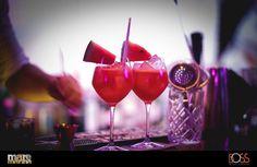 Ένα after office cocktail είναι η προτασή μας για σήμερα. Φέρε τον φίλο σου την φίλη σου ακόμα και το αφεντικό σου... Boss Exclusive Bar Mαρίνα Φλοίσβου Κτίριο 6-Παλαιό Φάληρο info@maremarina.gr  #likeaboss #bossexclusivebar #keepcalmanddrinkacocktail