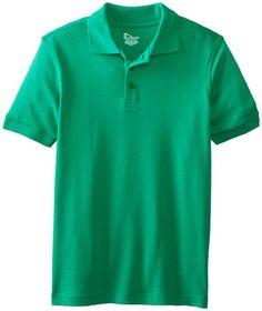 PEPPERMINT PATTIE shirt