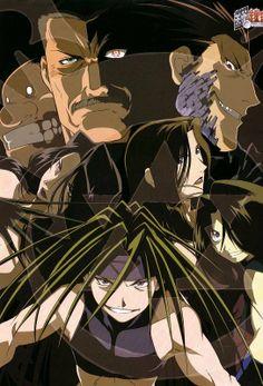 Photo of Fullmetal Alchemist for fans of Full Metal Alchemist 34388383 Fullmetal Alchemist Mustang, Fullmetal Alchemist Alphonse, Alphonse Elric, Fullmetal Alchemist Brotherhood, Full Metal Alchemist, Otaku Anime, Manga Anime, Edward Elric, Manhwa