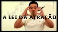 João Sidney Pontes - YouTube As Leis, Youtube, Law Of Attraction, Quantum Physics, Positive Thoughts, Bridges, Career, Motivational, Knowledge