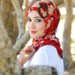 Tutorial Jilbab for Girls