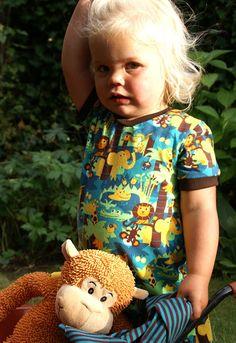 Design: Jungle Photo: Deborah van de Leijgraaf